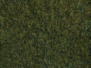 NOCH 07292 <br/>Wiesen-Foliage, dunkelgrün