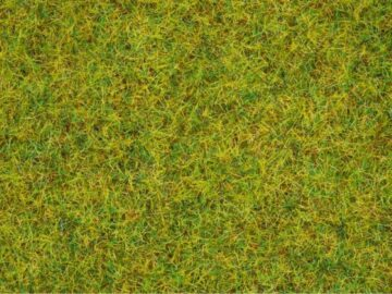 NOCH 08151 <br/>Streugras Sommerwiese, 2,5 mm 1