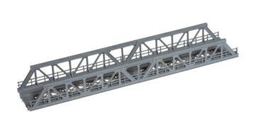 NOCH 21310 <br/>Gitter-Brücke 1
