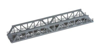 NOCH 21310 <br/>Gitter-Brücke
