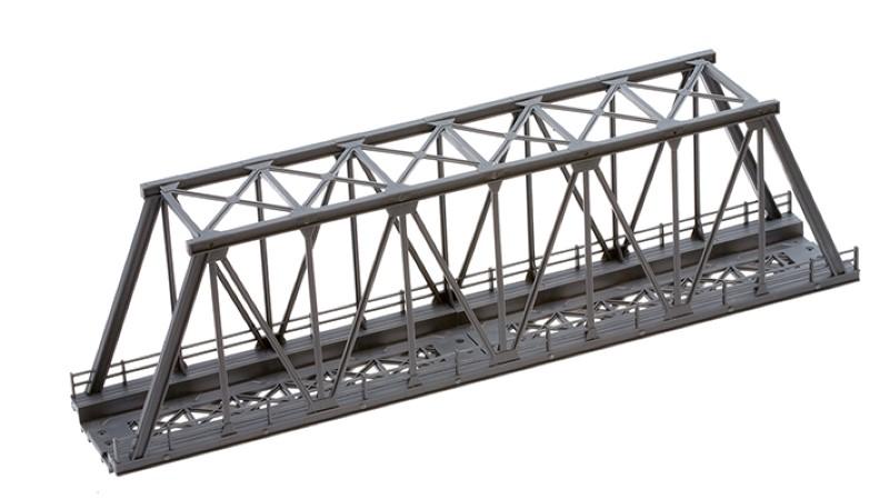 NOCH 21320 <br/>Brücke, Kasten-Brücke,