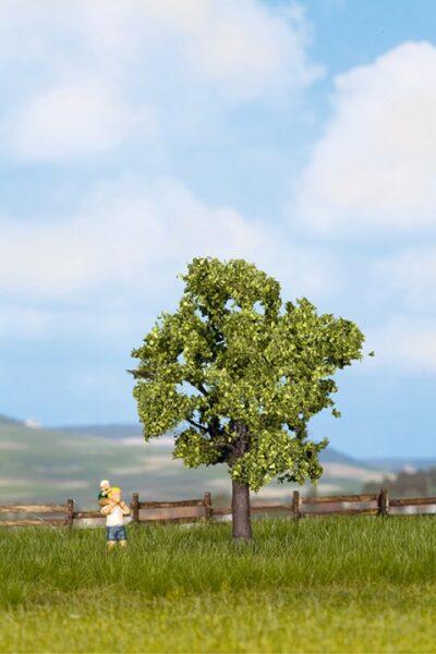 NOCH 21550 <br/>Obstbaum, grün