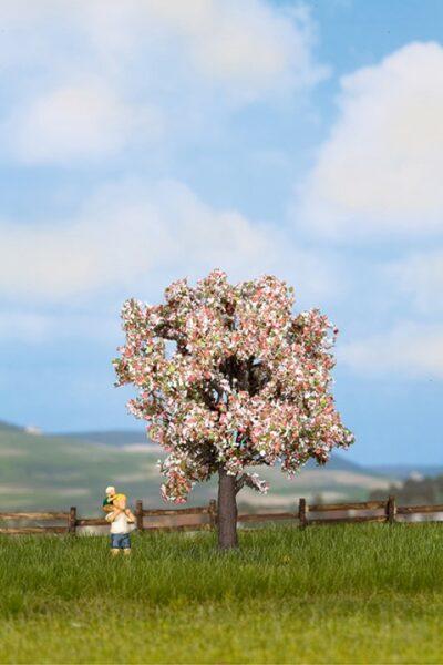 NOCH 21570 <br/>Obstbaum, blühend
