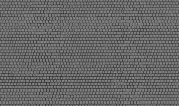 NOCH 34224 <br/>Kopfsteinpflaster-Platz, je 17 x 10,5 cm, 2 Stück 1