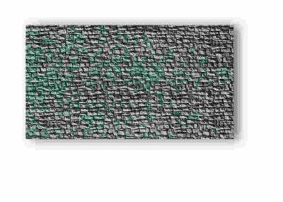 NOCH 34940 <br/>Mauer, 16 x 9 cm