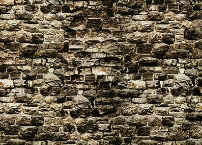 "NOCH 57700 <br/>Mauerplatte ""Granit"", extra lang"