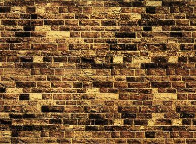 """NOCH 57750 <br/>Mauerplatte """"Sandstein"""", extra lang"""