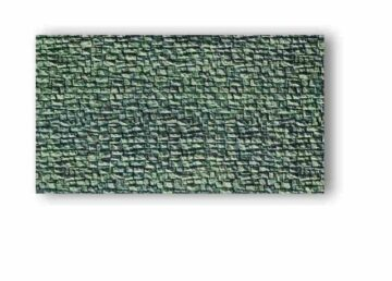 NOCH 58255 <br/>Mauer, extra lang, 65 x 12,5 cm 1