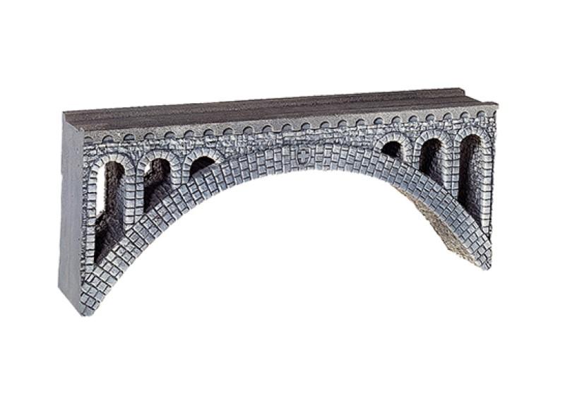 NOCH 58670 <br/>Rhône-Viadukt