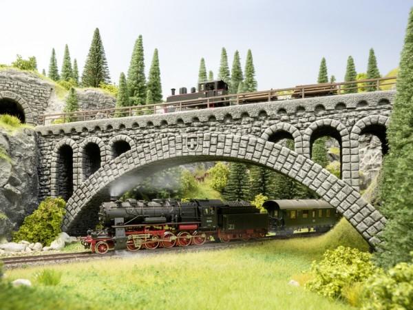 NOCH 58675 <br/>Ravenna-Viadukt
