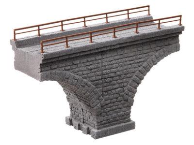 NOCH 58677 <br/>Brückenbogen Ravennaviadukt