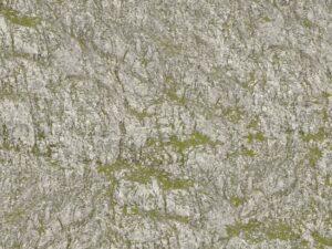 NOCH 60305 <br/>Knitterfelsen« -Seiser Alm-