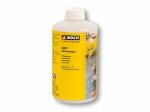 NOCH 60874 <br/>Modellwasser XL