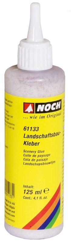 NOCH 61133 <br/>Landschaftsbau-Kleber 1