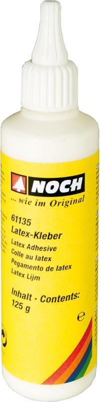 NOCH 61135 <br/>Latex-Kleber