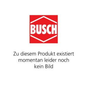 BUSCH 51913 <br/>Land Rover Discovery THW