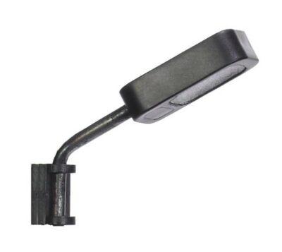 BUSCH 10822 <br/>Wandlampe