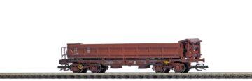 BUSCH 31415 <br/>Kippwagen 31 50 678 1036 – 8 1