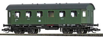 BUSCH 34103 <br/>Personenwagen »Langenschwalbacher« DR 1