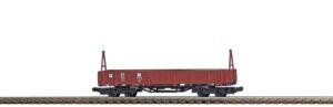 BUSCH 35020 <br/>Güterwagen OOw TTe
