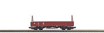 BUSCH 35020 <br/>Güterwagen OOw TTe 1