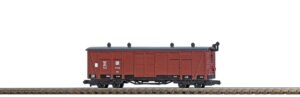 BUSCH 35040 <br/>Güterwagen GGw TTe