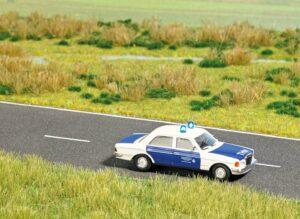 BUSCH 5592 <br/>Mercedes W 123 THW H0