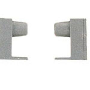 BUSCH 5720 Miniatur-Lichtschranke
