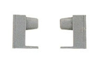 BUSCH 5720 <br/>Miniatur-Lichtschranke