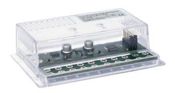 BUSCH 5748 <br/>Lichtsteuermodul 1
