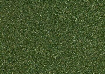 BUSCH 7041 <br/>Micro-Streupulver dunkelgrün 1