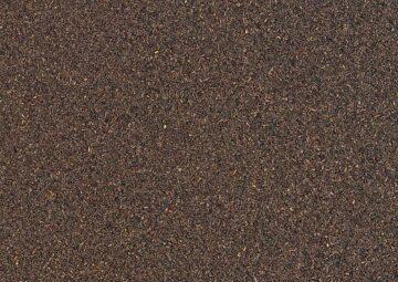 BUSCH 7046 <br/>Micro-Streupulver Torfbraun 1
