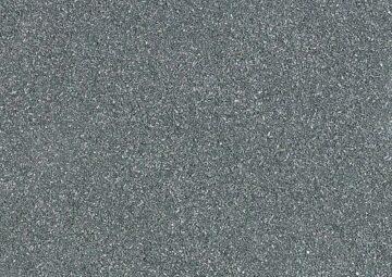 BUSCH 7047 <br/>Micro-Streupulver grau 1