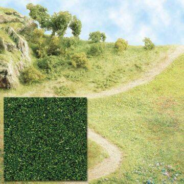BUSCH 7051 <br/>Streupulver dunkelgrün 1