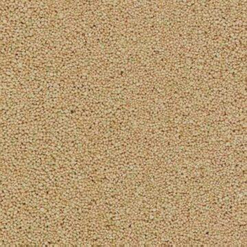 BUSCH 7060 <br/>Schotter beige 1