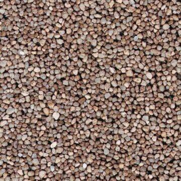 BUSCH 7064 <br/>Schotter mittelbraun 1