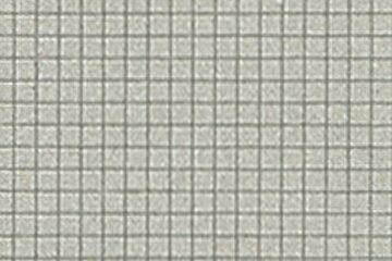 BUSCH 7094 <br/>Gehwegplatten 1