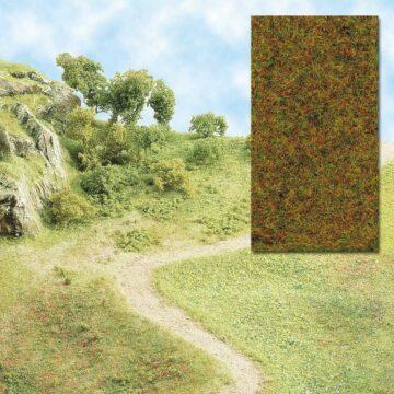 BUSCH 7114 <br/>Grasfasern, Herbst 1