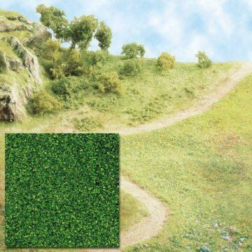 BUSCH 7302 <br/>Streupulver grün 1