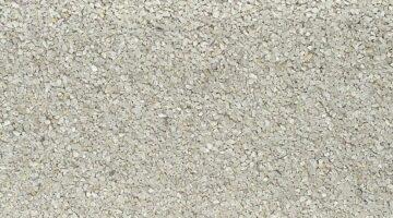 BUSCH 7515 <br/>Schotter »Naturweiß« 1