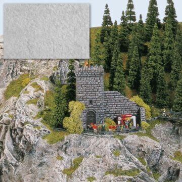 BUSCH 7590 <br/>Felsen-Spachtelmasse 1