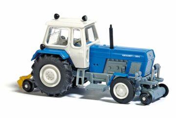 BUSCH 8698 <br/>Zweiwege-Traktor TT           1