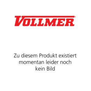 Vollmer 47312 <br/>Erweiterungselement für Via