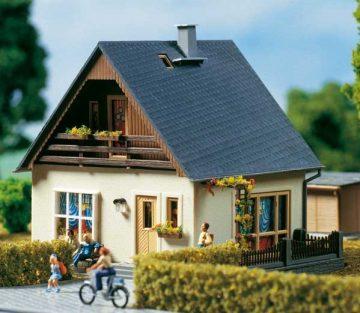 Auhagen 11378 <br/>Haus Gabi  1