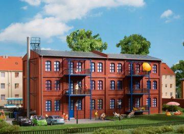 Auhagen 11450 <br/>Wohnhaus August-Hagen-Str