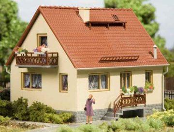 Auhagen 12232 <br/>Haus Ingrid  1