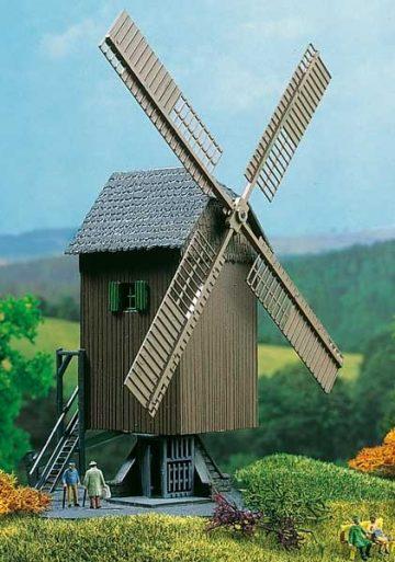 Auhagen 13282 <br/>Windmühle  1