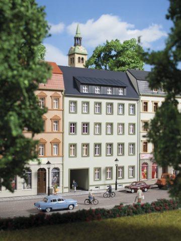 Auhagen 13337 <br/>Stadthaus Markt 3 1