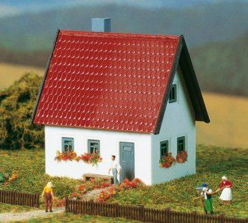 Auhagen 14458 <br/>Haus Pia  1