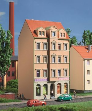 Auhagen 14477 <br/>Stadthaus Ringstraße 3